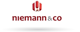 Niemann and Company, LLC